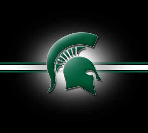 Find Msu Photo Quot Michigan State Spartans Quot In The Album Quot Sports