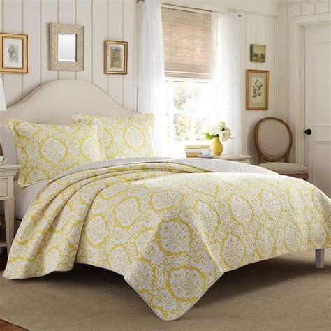Emon Blue Home Set 1000 images about bedding on