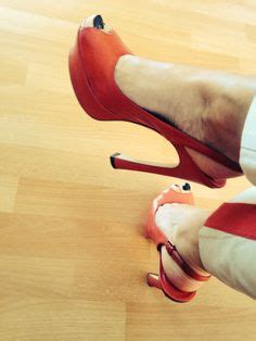 Heels Mes Import 11 1000 images about high heels on yves