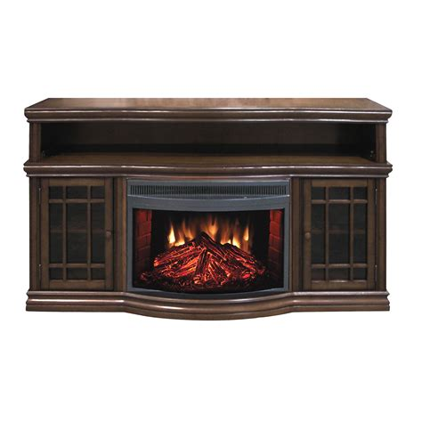 electric fireplace tv stand lowes 404 whoops page not found