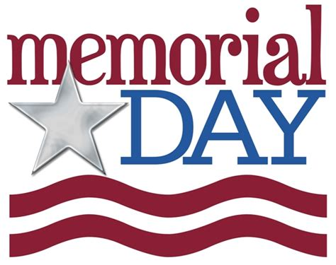 day graphics free memorial day clip pictures cliparts co
