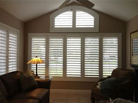best window coverings portland 17 best images about plantation shutter options on