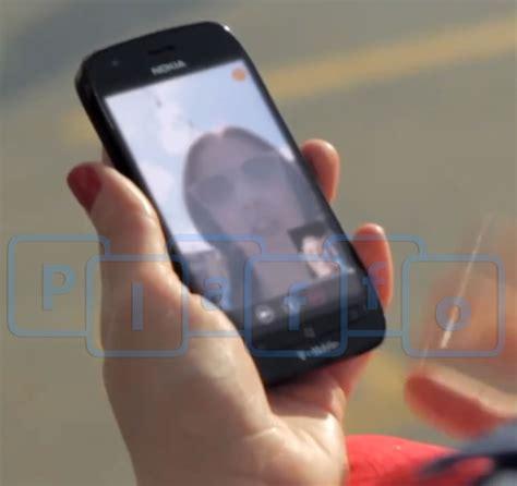 nokia lumia con fotocamera interna nokia lumia 800 e 710 con frontale secondo skype