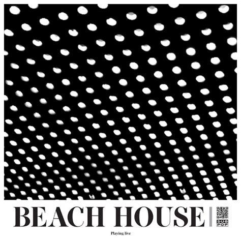 beach house bloom beach house bloom house plan 2017
