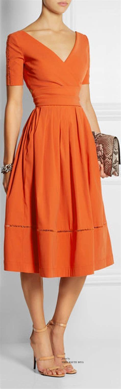 8 Clothes That In A Single Glance by 17 Mejores Ideas Sobre Vestidos De D 237 A En