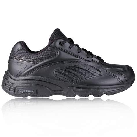 reebok walking shoes reebok gratify ii walking shoes 76