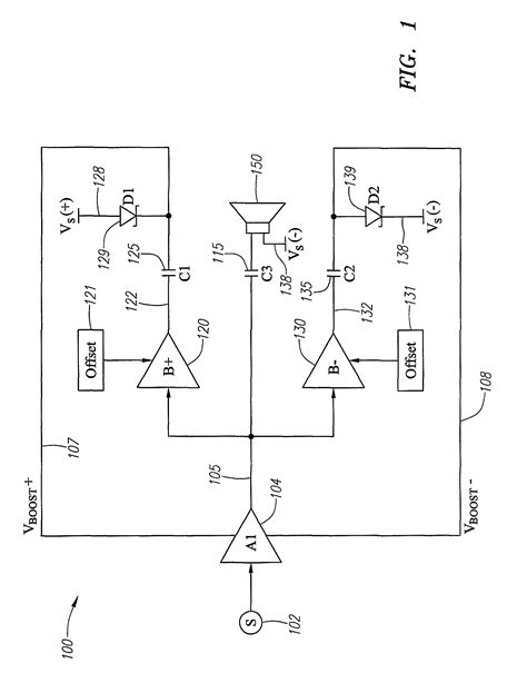 efficient capacitor charging circuit charge reservoir capacitor 28 images patent us5606491 multiplying and inverting charge