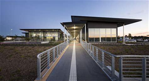 sustainable home design queensland willawong bus depot city design australian institute