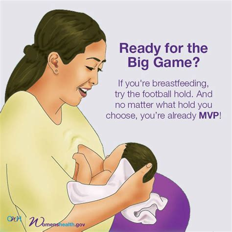 Best Nursing Pillow For Football Hold by 101 Best Images About On