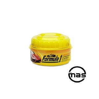 formula 1 car price 100 original formula 1 formula1 carnauba bike car wax