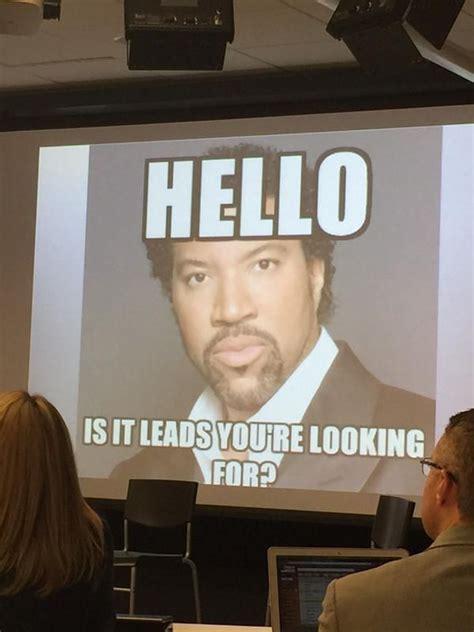 Lionel Richie Meme - 25 best ideas about lionel richie meme on pinterest