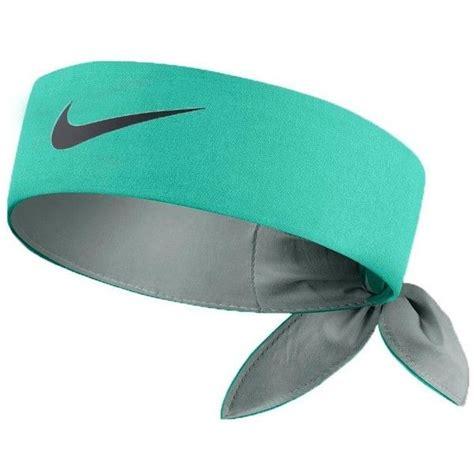 25 best ideas about nike headbands on sports
