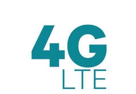 4g Lte gigabit class lte 4g lte and 5g cellular modems qualcomm