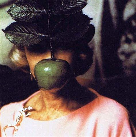 rothschild ball exposes elites fascination  occult
