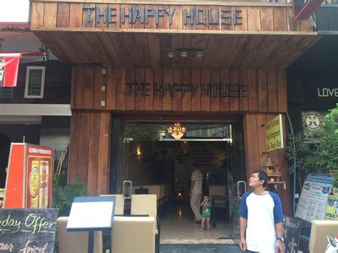 the happy house the happy house doun penh phnom penh cambodia great discounted rates
