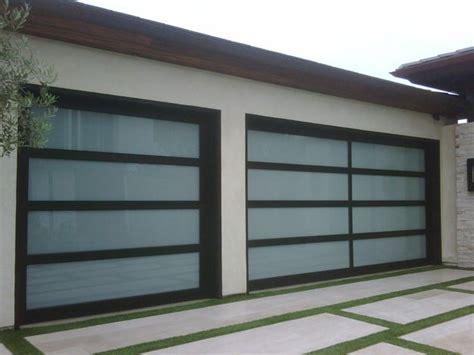 neals overhead door canyon house garage pinterest doors