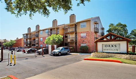 san antonio housing oaks of northgate an income based community apartments san antonio tx walk score