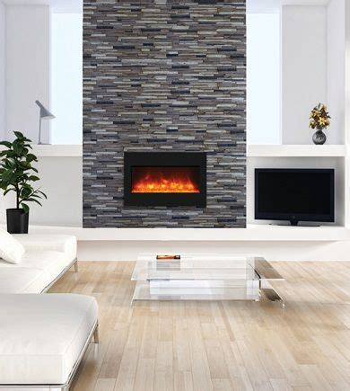 cabinet for electric fireplace insert 32 best family room electric fireplaces images on