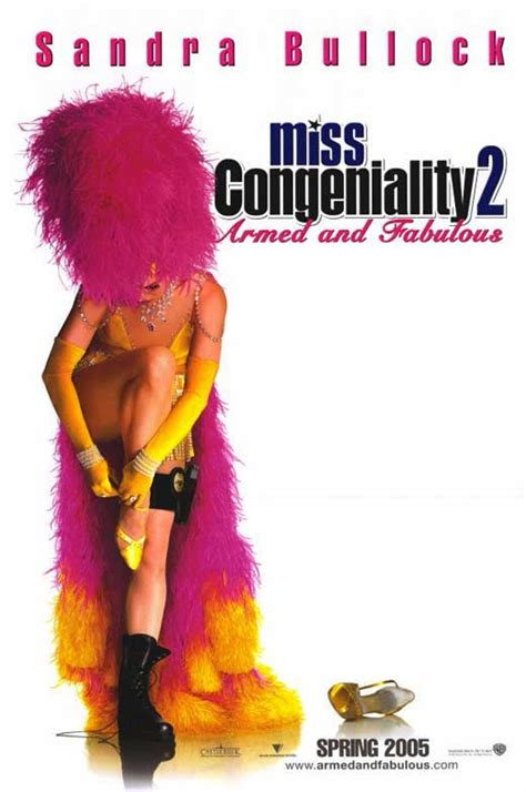 watch online miss congeniality 2 armed and fabulous 2005 full movie hd trailer live movie show watch online miss congeniality 2 armed and fabulous 2005 full movie