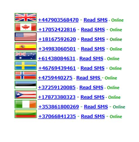 italy mobile numbers how can we send whatsapp messages without using a number