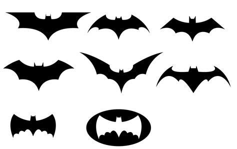 printable batman symbol free batman logo printable cliparts co