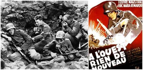 film ninja en guerre guerre de 14 18 7 th 232 mes en 7 films autour du 11