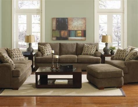 living room furniture pieces 5 piece living room furniture sets living room