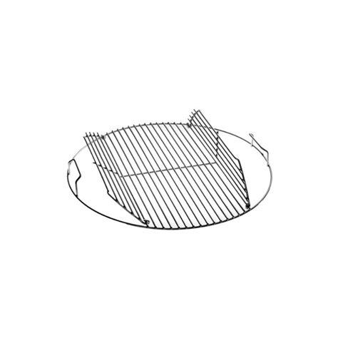 Grille Barbecue 57 Cm by Grille De Cuisson Articul 233 E Pour Barbecue 57 Cm Weber