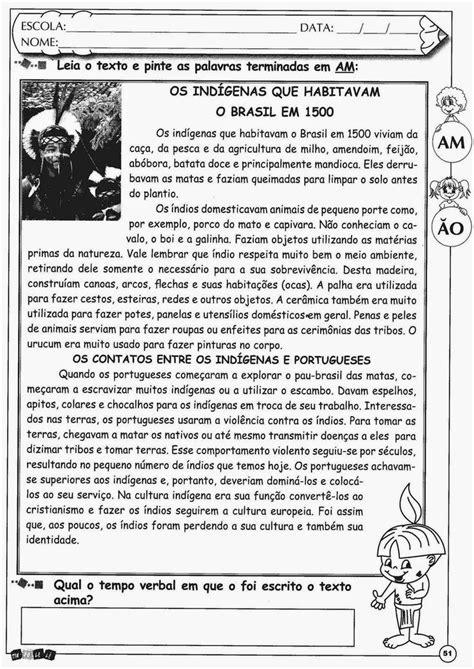 Pin de CINARAH em História | A menina que roubava livros