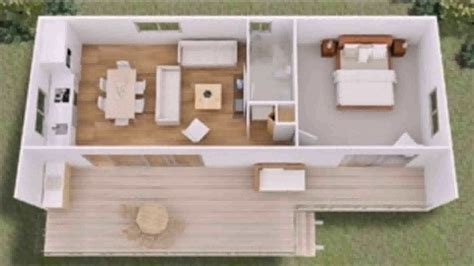 home design shows on youtube small house plans 20 x 20 youtube