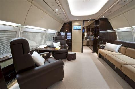 private jet interiors image gallery jet interior