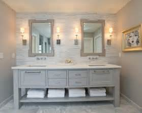 image bathroom granite countertops ideas with sink corian