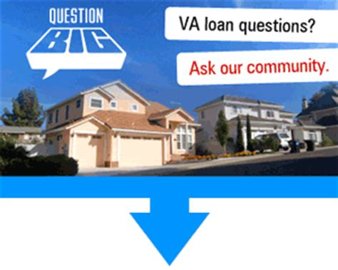 can i use my gi bill to buy a house dd214 your guide to the dd214