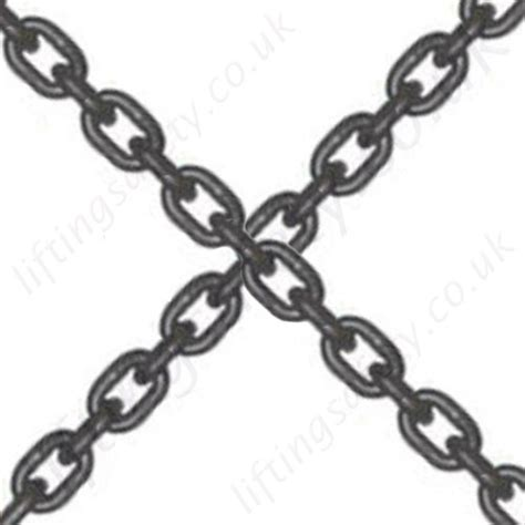 meaning of cadenas grade 10 100 blue lifting chain chain diameter 6mm to