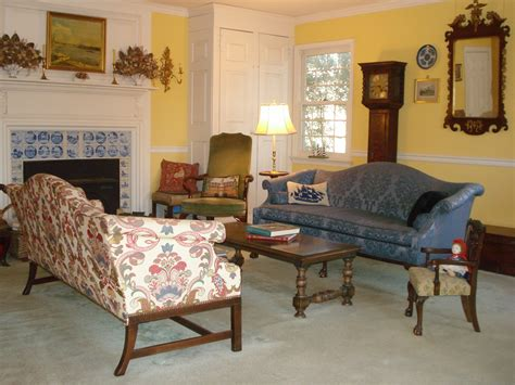 williamsburg va bed and breakfast newport house bed and breakfast williamsburg bed and