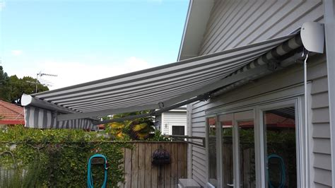 Wall Awning Wall Mounted Retractable Awning 28 Images Retractable
