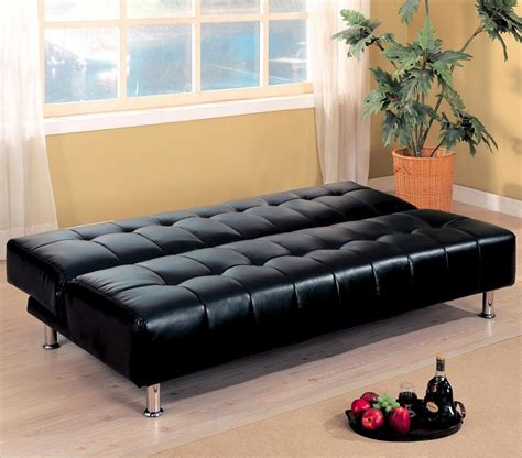 sofa best deals best deals on sofa beds best sofa bed mjob blog thesofa
