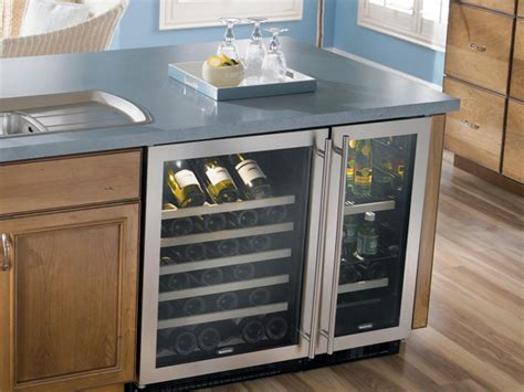 kitchen island with refrigerator 10 kitchen islands kitchen ideas design with cabinets