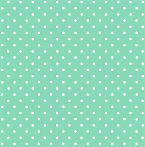 stickable wallpaper sticky back plastic polka dot mint farmhouse