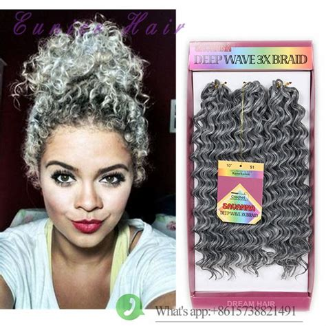 who does the best crochet curls in nyc 88 best images about freetress curly crochet hair on