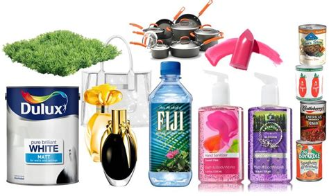 Chemical Detox At Home by Chemical Detox Tips 10 Toxic Products In Your Home