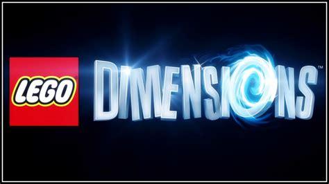 dafont lego lego dimensions font forum dafont com