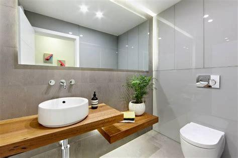 bathroom sales melbourne south melbourne vic sales agent sam davenport biggin