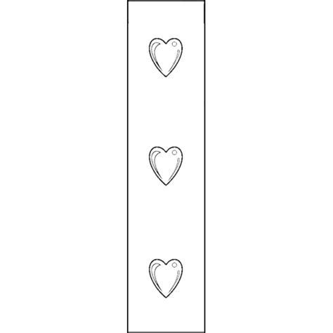 fogli per lettere da stare immagini di cuori da stare disegni di san valentino da