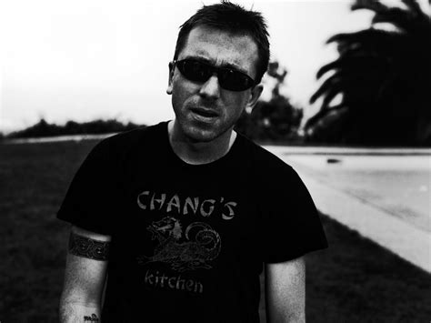 tim roth tattoos tim roth images tim roth hd wallpaper and background
