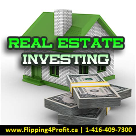 how to become a successful real estate investor ed how to become a successful full time real estate investor