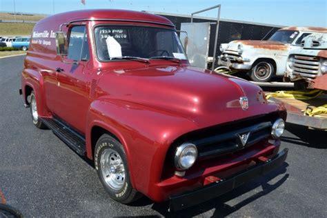 truck atlanta 2014 photo gallery favorite trucks from atlanta motorama 2014