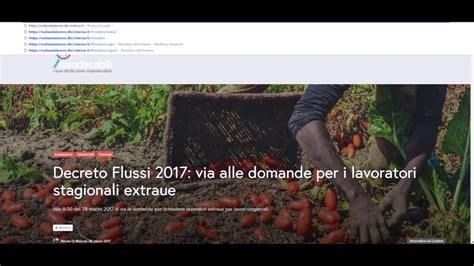 test italiano per stranieri test di conoscenza lingua italiana per stranieri