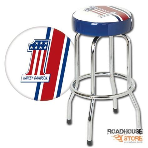 Harley Davidson Work Stool by Harley Davidson Bar Chairs Harley Davidson Bar And Stools