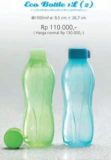 Berapa Botol Tupperware jual tupperware murah indonesia i distributor tupperware malaysia i produk tupperware promo